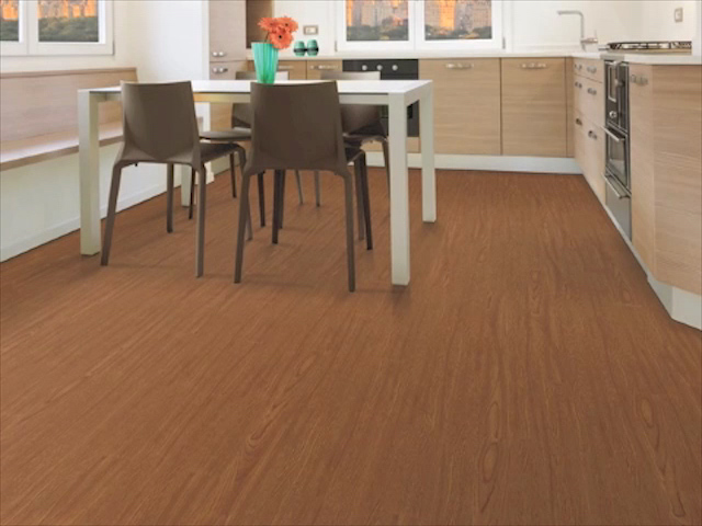 How Much Does It Cost Install Laminate Flooring