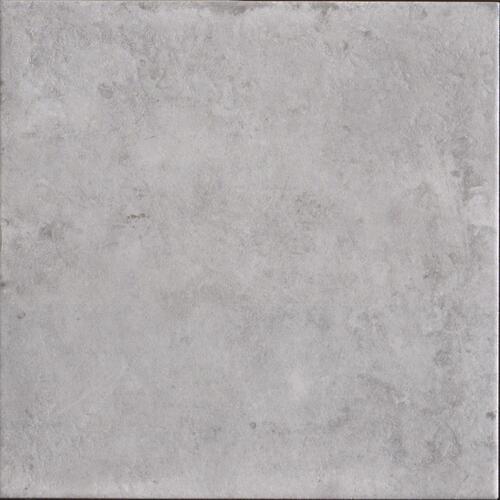 12 ceramic floor and wall tile