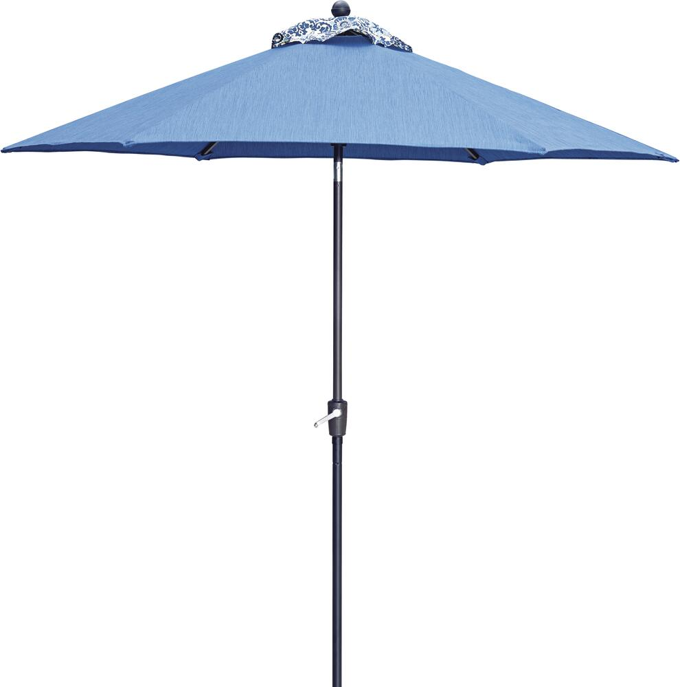 allenwood 9 patio market umbrella at