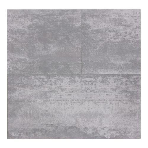 finesse floor pinnacle 18 1 10 x 36 1
