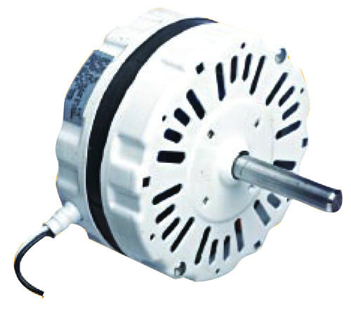 3 5 Amp Replacement Power Vent Attic Motor At Menards