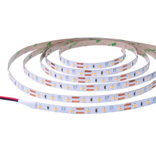 low voltage bright white led tape light