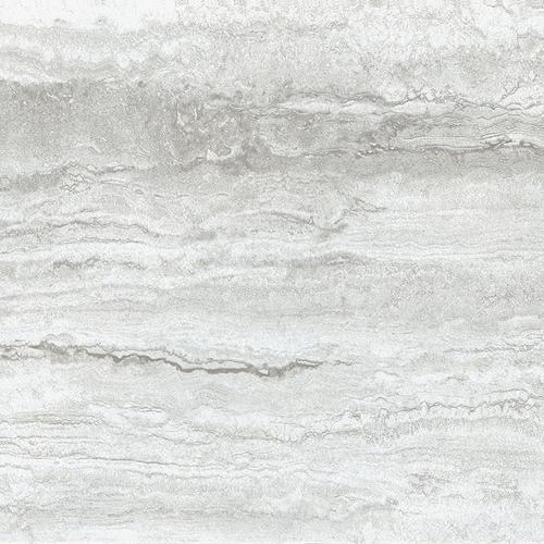 self adhesive vinyl tile at menards