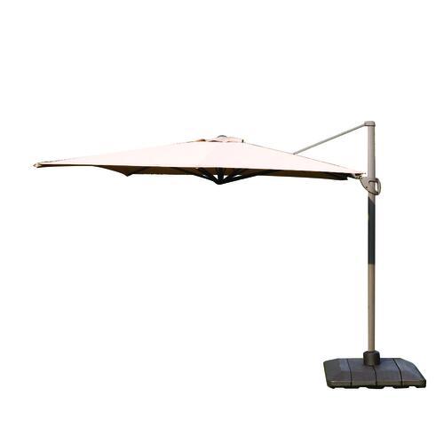 x 13 offset patio umbrella at menards
