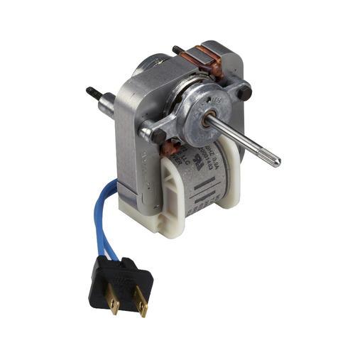Broan 70 Cfm Replacement Bath Fan Motor At Menards