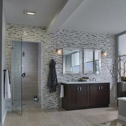 broan roomside series 110 cfm ceiling
