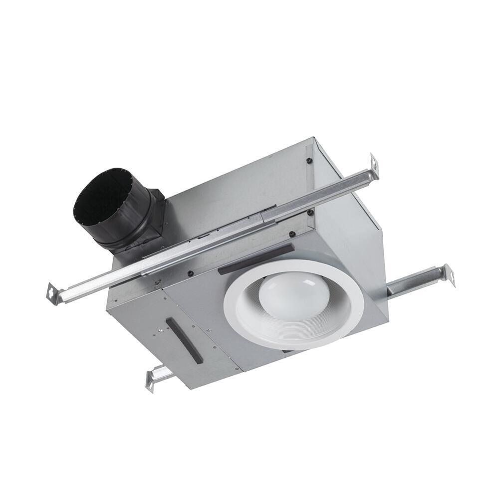 https www menards com main bath bathroom fans ventilators broan reg 70 cfm recessed ceiling exhaust bath fan with light 744 p 1444426009790 htm