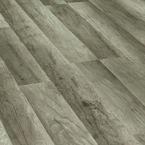 laminate flooring 23 91 sq ft ctn