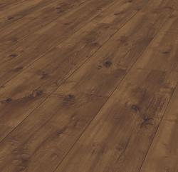 laminate flooring at menards