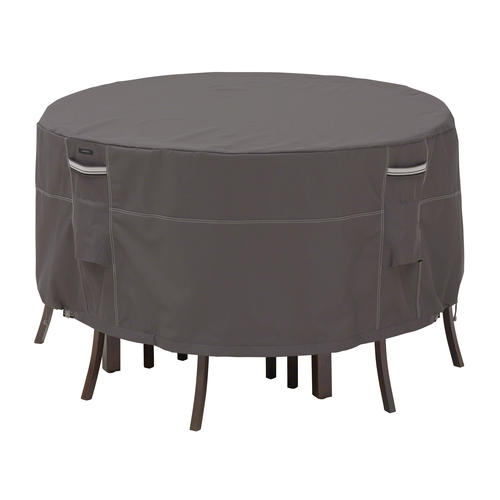 tall chair patio set cover at menards