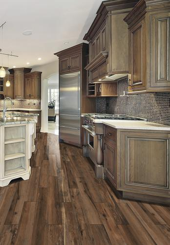 x 36 porcelain floor and wall tile