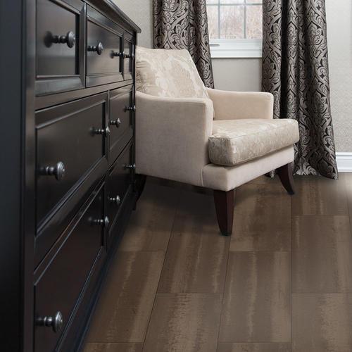24 interlocking porcelain floor tile