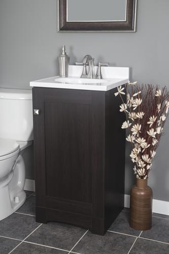d monroe bathroom vanity cabinet