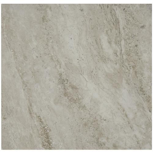 mohawk braswell 12 x 12 ceramic floor