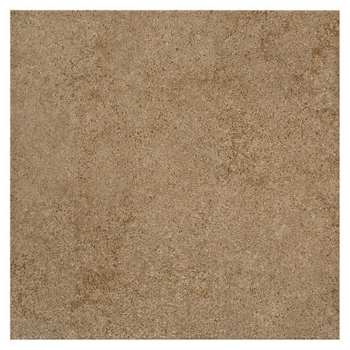 ceramic floor and wall tile at menards