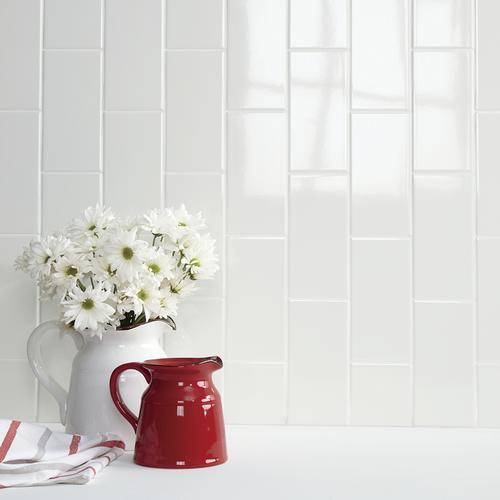 mohawk vivant 4 x 8 ceramic wall tile
