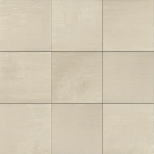 18 ceramic floor and wall tile