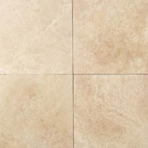 16 travertine floor and wall tile