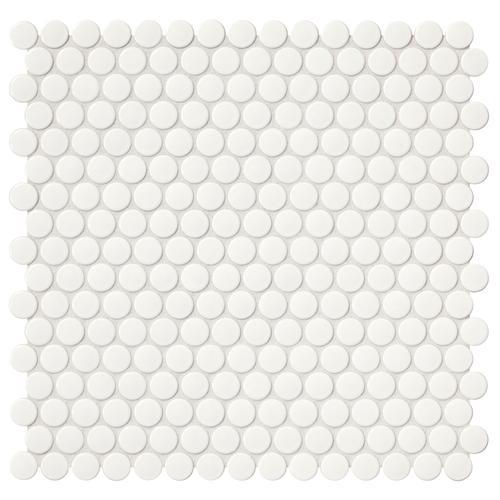 13 porcelain mosaic tile at menards