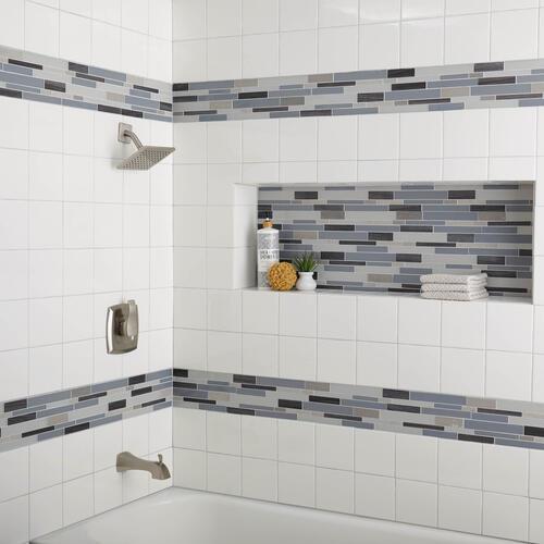 mohawk vivant 6 x 6 ceramic wall tile