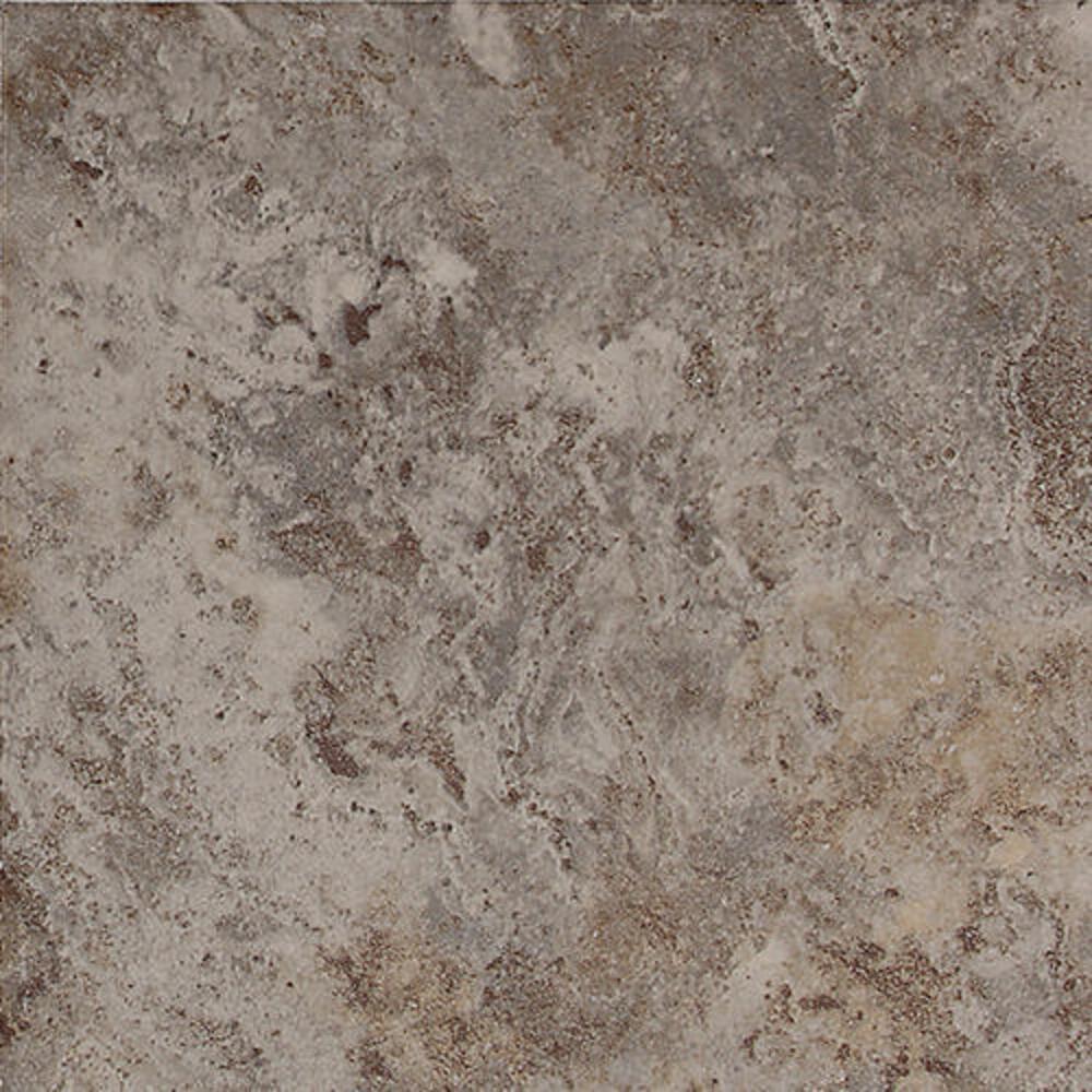 mohawk lakeview 12 x 12 ceramic floor