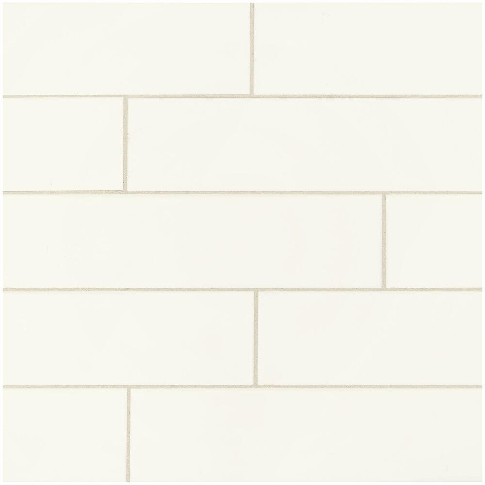 mohawk vivant 4 x 16 ceramic wall tile