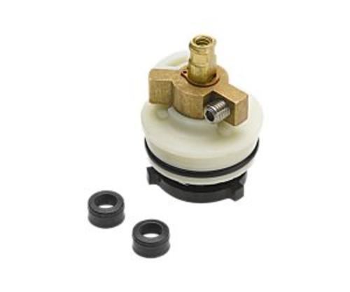 replacement tub shower faucet cartridge