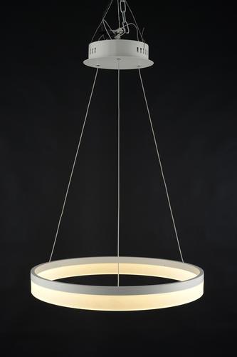 patriot lighting zella led pendant