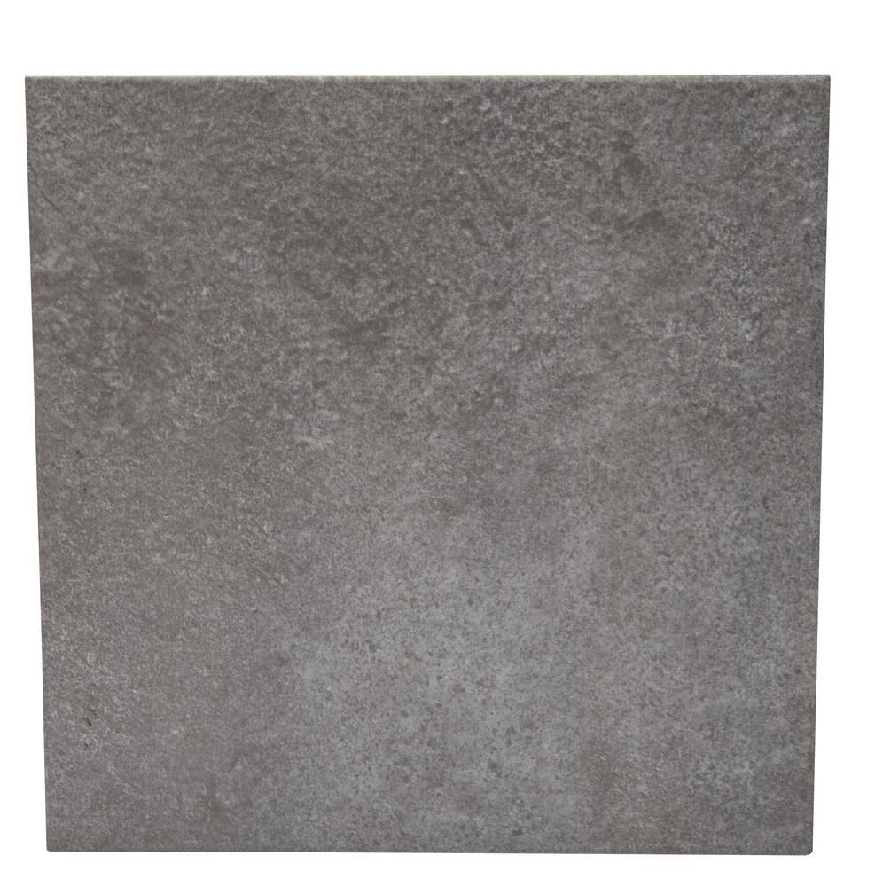 13 ceramic floor amd wall tile