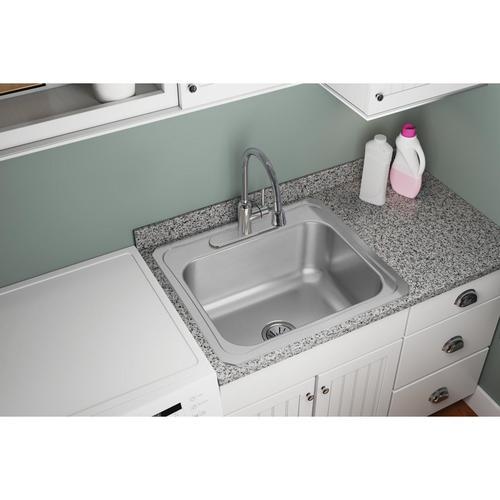 laundry laundry utility sink