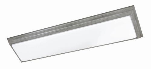 good earth lighting homebridge 5000