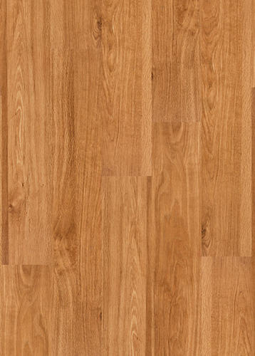 37 floating vinyl plank flooring