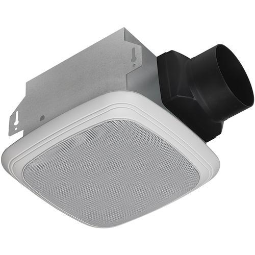 home netwerks 70 cfm ceiling exhaust
