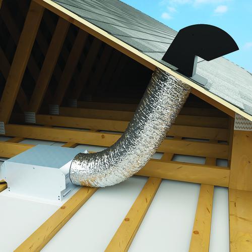 imperial 4 roof vent cap at menards