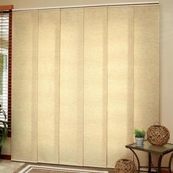 vertical blinds at menards