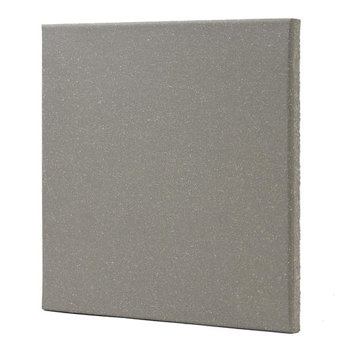 8 x 8 quarry floor and wall tile at