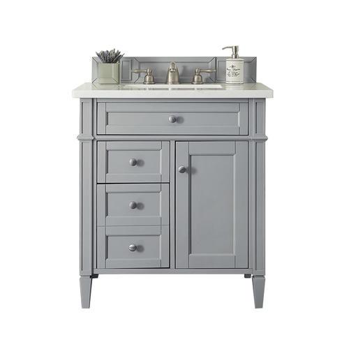 d urban gray bathroom vanity cabinet