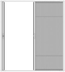 screen doors at menards