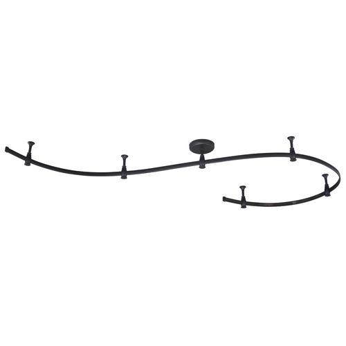 patriot lighting 9 flexible track kit