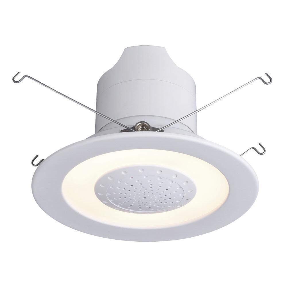 patriot lighting 6 integrated led