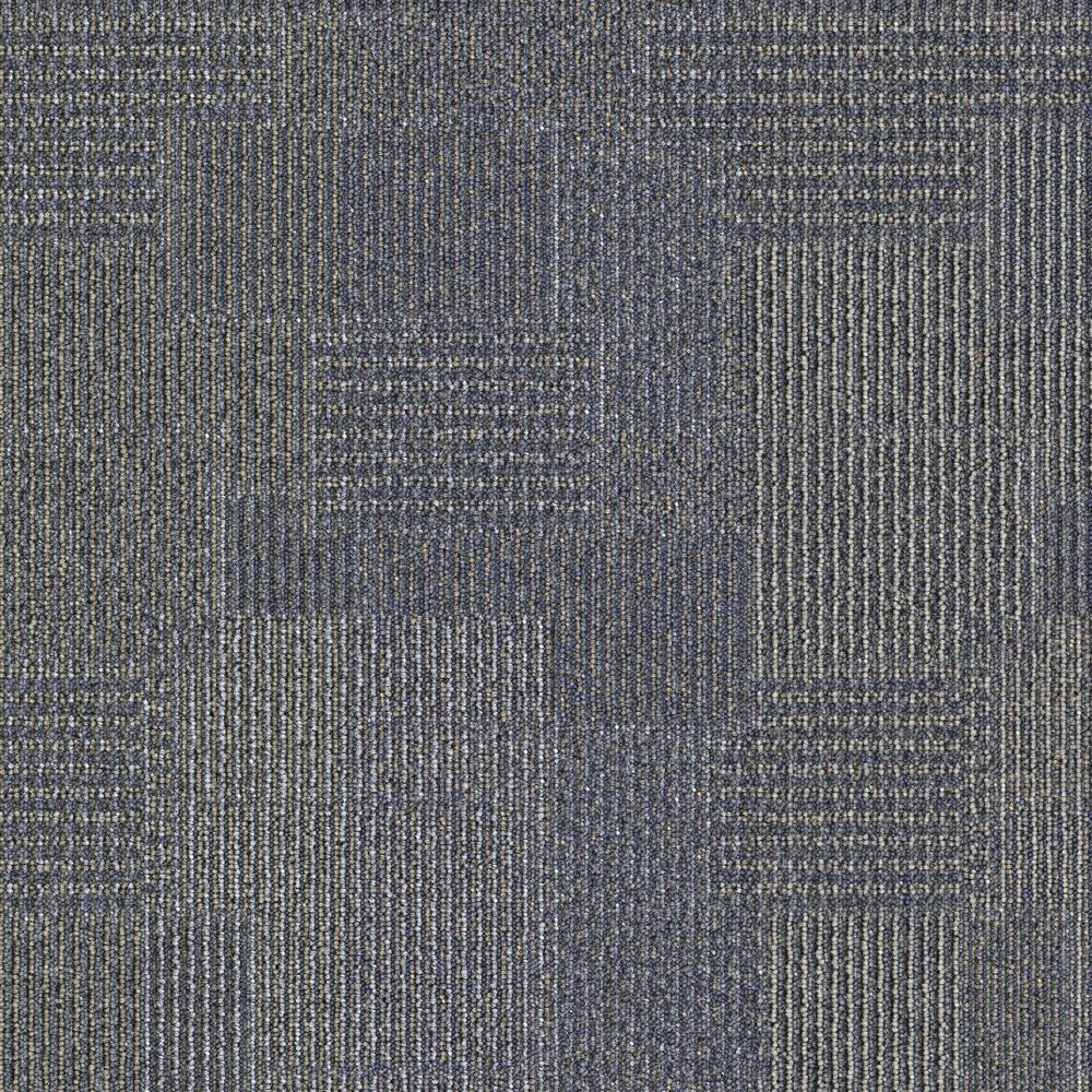 24 commercial carpet tile 72 sq ft ctn