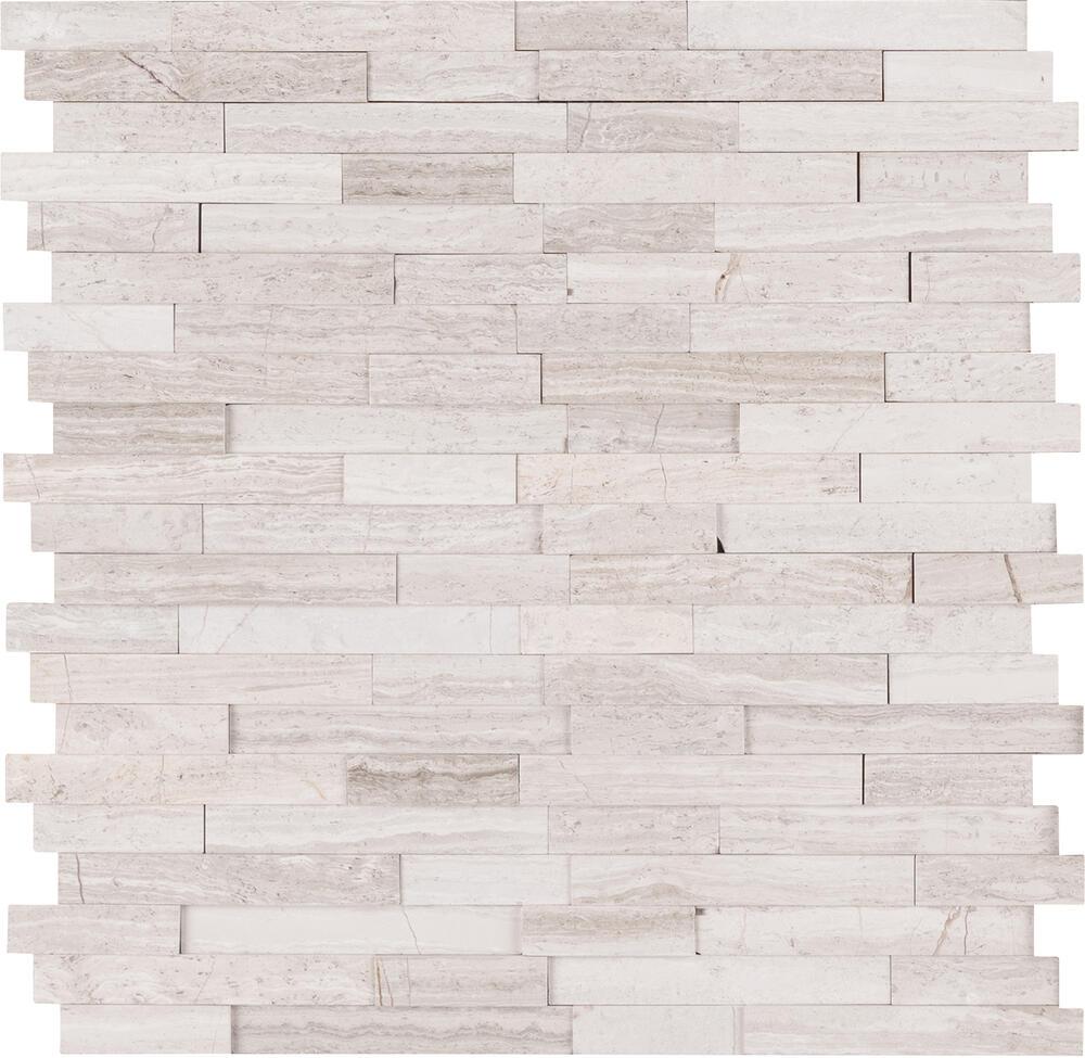 ms international stik wall tile 12 x