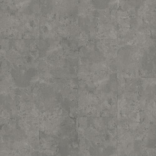 24 floating vinyl tile flooring