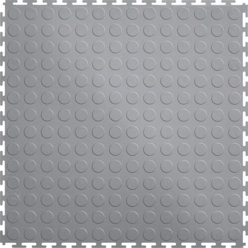floating luxury vinyl tile 23 25 sq ft