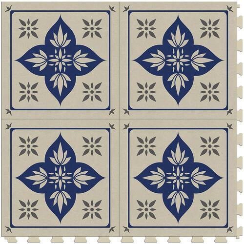everlast tile geo series collection 20