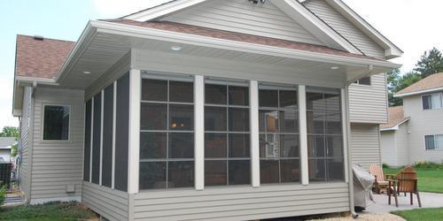 https www menards com main doors windows millwork window door screening supplies screened porches patio enclosures eze breeze vinyl vertical 4 track white venting window 4v603036whtclr p 1444450714709 htm