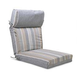 patio cushions at menards