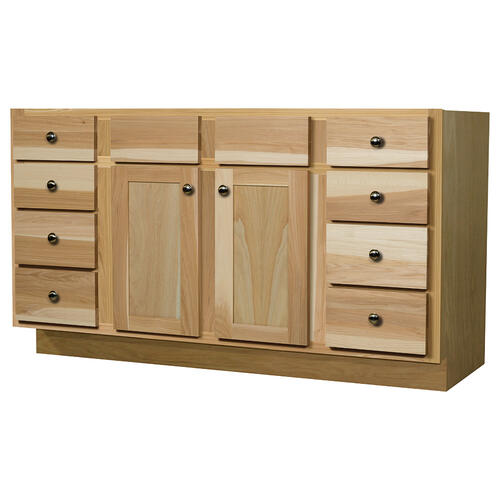 vanity cabinet at menards