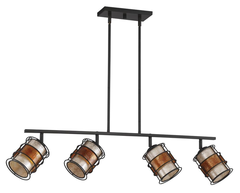 patriot lighting