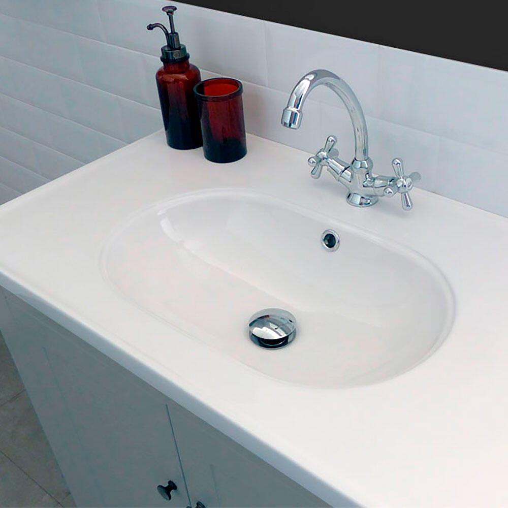 kitchen bath fixtures randalco 24 x